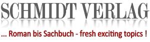 Schmidt Verlag